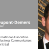 Maxime Dupont-Demers