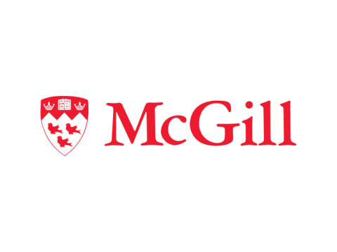 Faculty of Engineering, McGill University